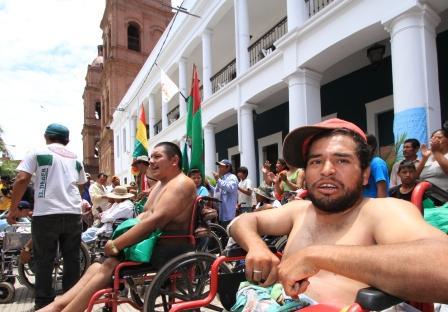 Concejo-prepara-ordenanza-para-otorgar-puestos-en-mercados-a-discapacitados