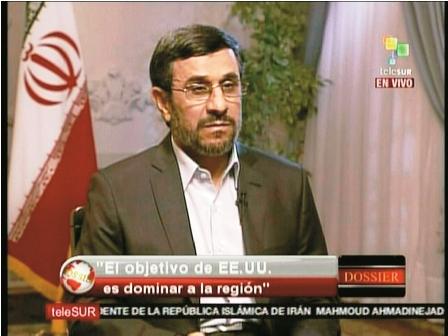 Nuevas-y-duras-sanciones-contra-Iran
