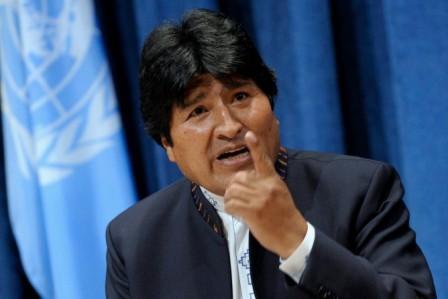 Evo-apelara-al-Tribunal-de-La-Haya-en-febrero-por-demanda-contra-Chile-
