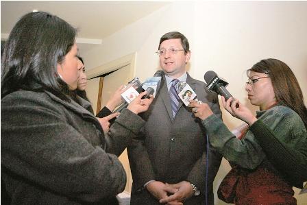 Ortiz-niega-acusaciones-de-ramirez-en-su-contra