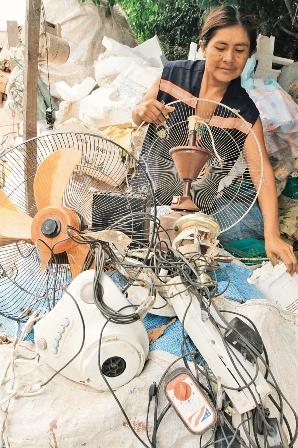 Hay-aplazo-en-el-manejo-de-la-basura-electronica