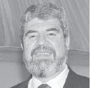 Ministro-de-Desarrollo-Economico