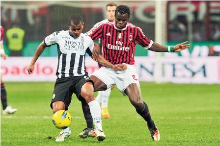 Milan-puntero-provisional-del-torneo-italiano
