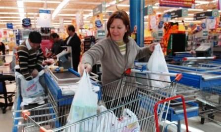 ¿Siempre-compra-demas-en-el-supermercado?