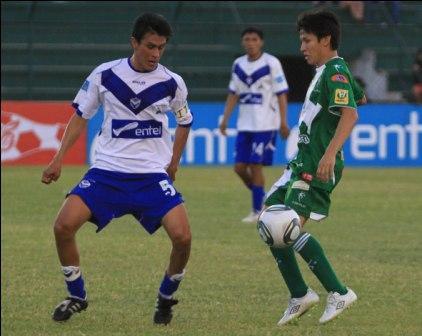 Oriente-gana-a-San-Jose-y-va-a-la-Copa-Sudamericana