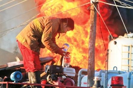 Los-bomberos-sufren-por-la-falta-de-hidrantes