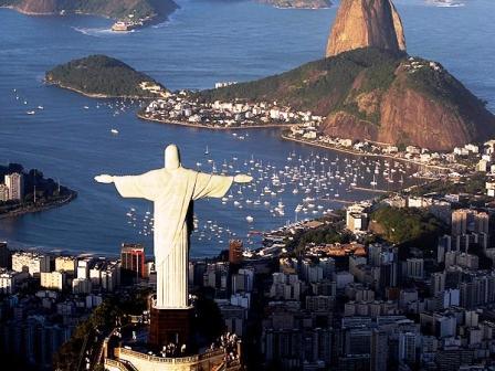Brasil-supera-al-Reino-Unido-como-sexta-economia-del-mundo