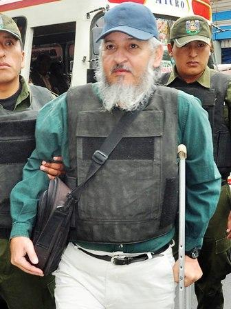 Los-presuntos-sobornadores-quedan-libres,-solo-Ignacio-Villa--el-viejo---sera-acusado-hoy-en-el-caso-del--Videosoborno--