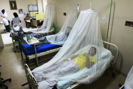 Analizan-dar-alerta-naranja-tras-brote-de-12-casos-de-dengue