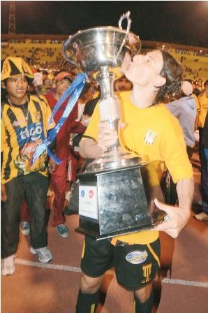 The-strongest-perderia-el-titulo-de-campeon