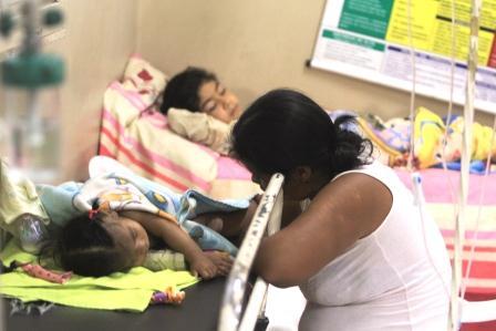 Gobierno-declara-emergencia-sanitaria-por-rebrote-de-dengue-