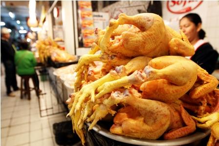El-kilo-de-pollo-debe-costar-a-Bs-13,50