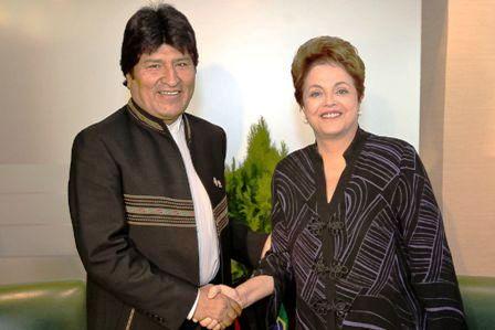 Brasil-auxilia-al-pais-para-paliar-el-deficit