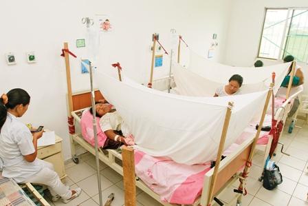 Habilitan-4-centros-por-epidemia-de-dengue