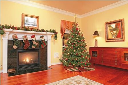 La-Navidad-llega-al-hogar