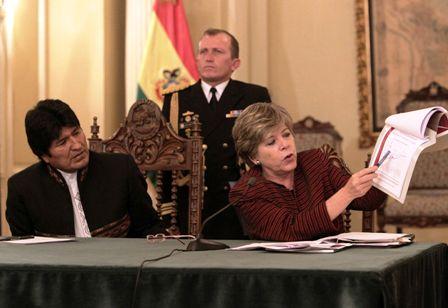 -Bolivia-redujo-su-Extrema-pobreza-
