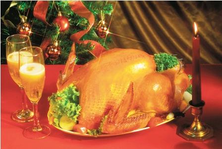 Pavo-Relleno,-una-tradicion-en-las-fiestas-navidenas