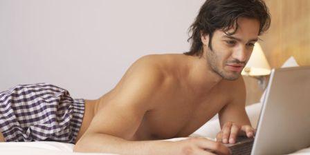 Los-hombres-piensan-19-veces-al-dia-en-sexo