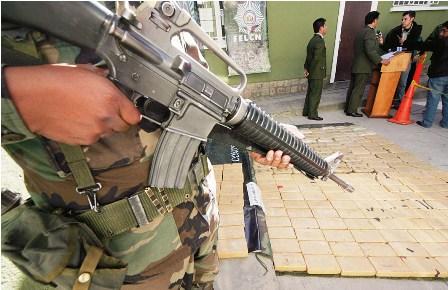 ONU,--Alarmada--por-posible-presencia-de-carteles-en-Bolivia