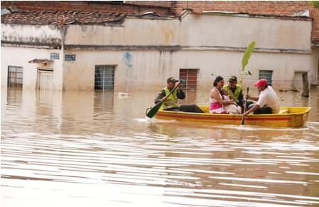 Las-lluvias-dejan-mas-de-140-muertes-