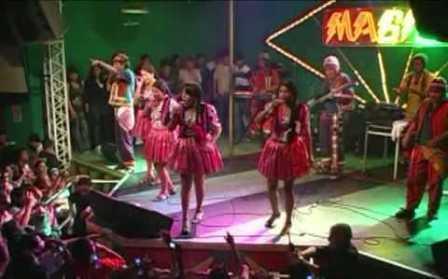 Mueren-8-integrantes-del-grupo-Las-Misteriositas