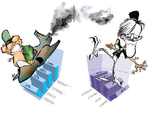 En-picada--el-63%-de-Bolivianos-reprueba-al-Presidente