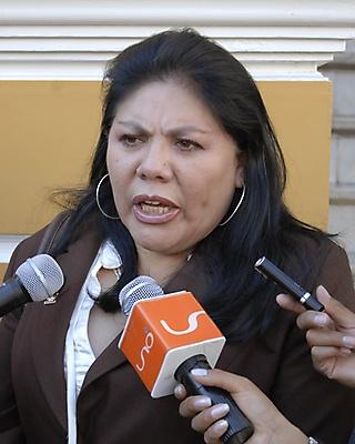 Entrevista-a-la-Diputada-que-se-ha--ganado--muchos-enemigos-en-el-Gobierno