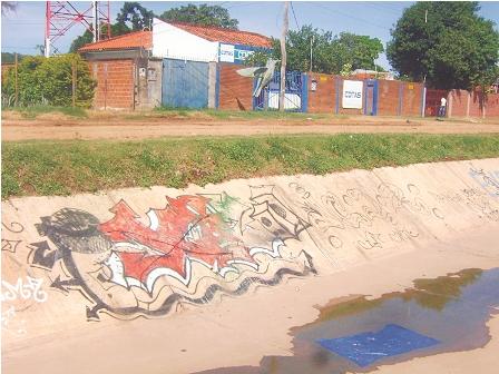 Pandillas-atemorizan-barrios-en-la-Villa