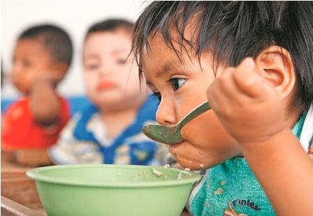 Bolivia-entre-los-paises-con-mayor-desnutricion