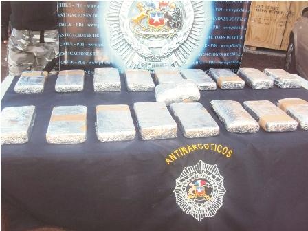 Dos-bolivianos-detenidos-con-240-Kg-de-droga-en-Chile