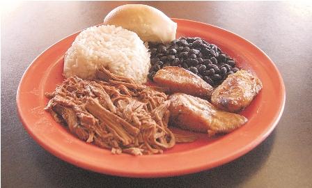 Cuba-ofrece-sus-delicias
