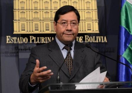 Ministro-de-Economia-afirma-que-la-inflacion-es-a-nivel-internacional