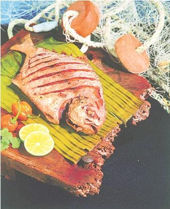 Comida-de-mar