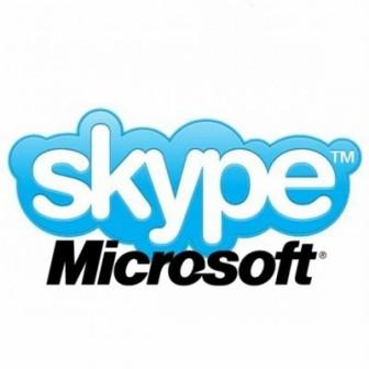 Microsoft-compra-Skype-por-8.500-millones-de-dolares