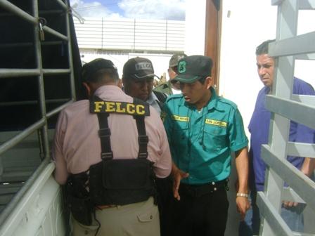 Se-roban-en-asalto--130-mil-bolivianos