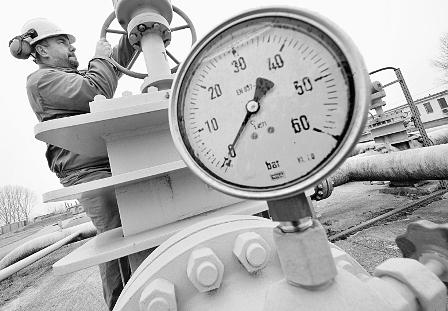 YPFB-dice-que-los-precios-del-gas-son-competitivos