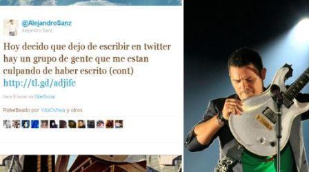Alejandro-Sanz-dejo-Twitter-tras-recibir-ataques-por-error-ortografico