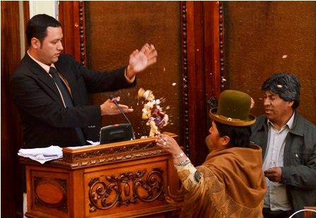 Ministro-de-Mineria-no--responde-sobre-el-Mutun