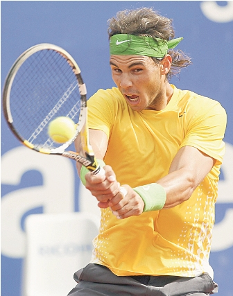 Nadal-enfrenta-Djokovic-en-la-final-del-master-de-Roma
