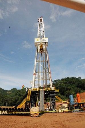 Gazprom-y-total-con-luz-verde-para-asociarse