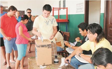 Poder-votante-en-Santa-Cruz-crece-un-20%
