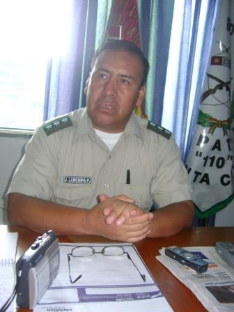 listado de ascensos septiembre 2013 de la policia nacional a