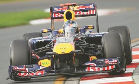Webber,-favorito-en-el-GP-de-Catalunya
