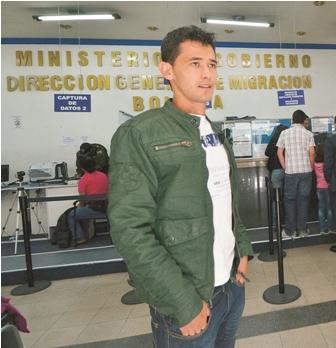 Edivaldo-no-se-siente-una-estrella-en-Bolivia-