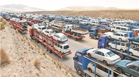 -Chuteros--acusados-de-vender-autos-robados