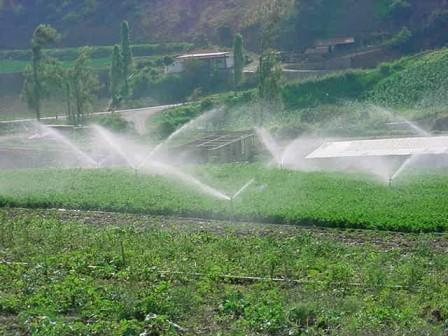 El-BID-dice-que-urge-mejorar-la-calidad-del-agua