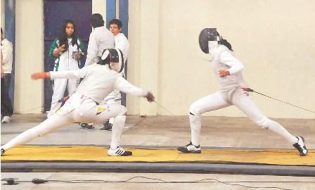 Santa-Cruz-es-el-campeon-del-florete
