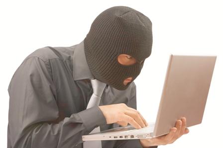 Estafas que datan estafas fraudes