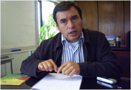 Quintana:-Hay-que-reformar-el-Ministerio-de-Gobierno-para-acabar-con-corrupcion-policial