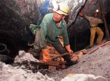 Regalias-mineras-por-el-primer-trimestre